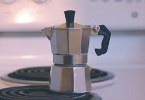 best stovetop espresso makers